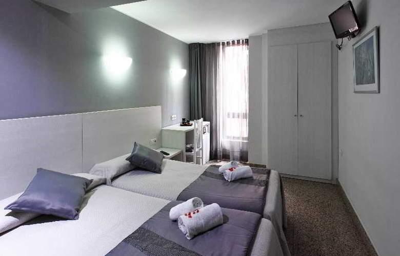 Nuevo Triunfo - Room - 13