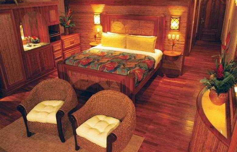 The Springs Resort & Spa - Room - 1