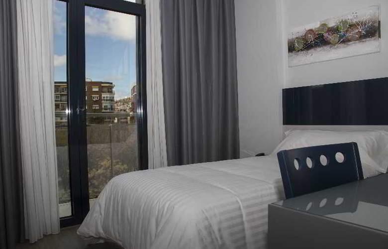 Santa Eulalia - Room - 14