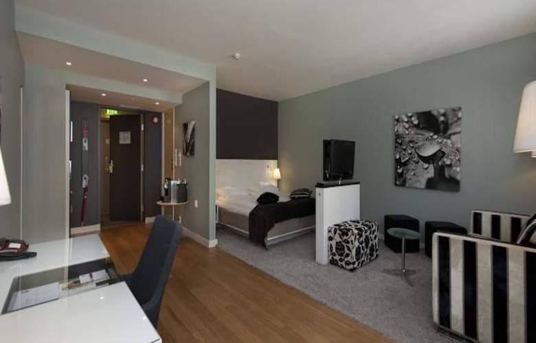 Thon Bristol - Room - 8