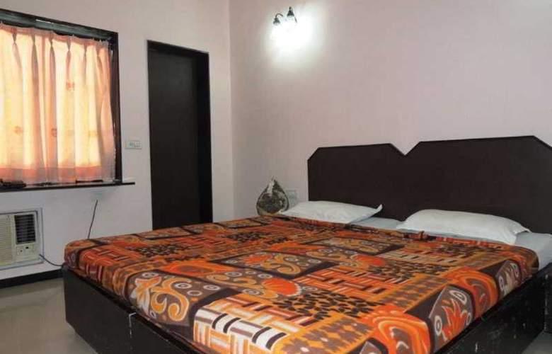 Miramar - Room - 20