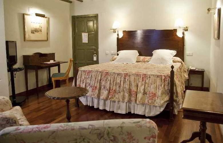 Casas de la Juderia - Room - 8