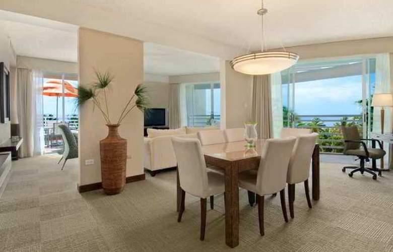 Hilton Ponce Golf & Casino Resort - Hotel - 17