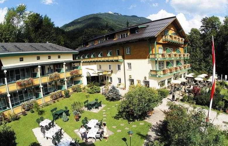 Foersterhof - Hotel - 0