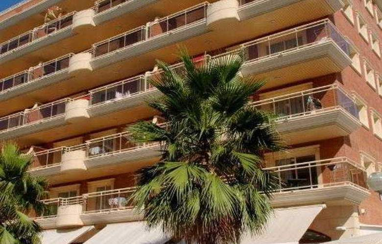 Palas - Hotel - 0