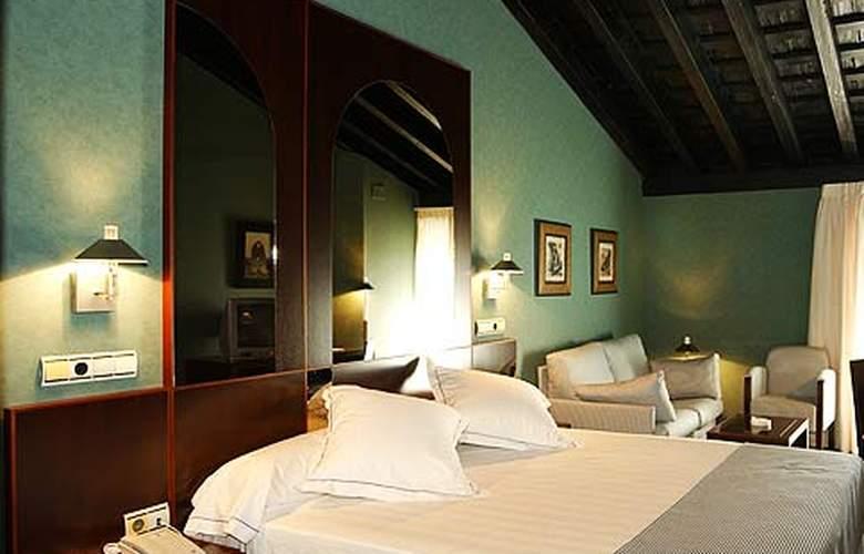 Soho Boutique Jerez & Spa - Room - 7