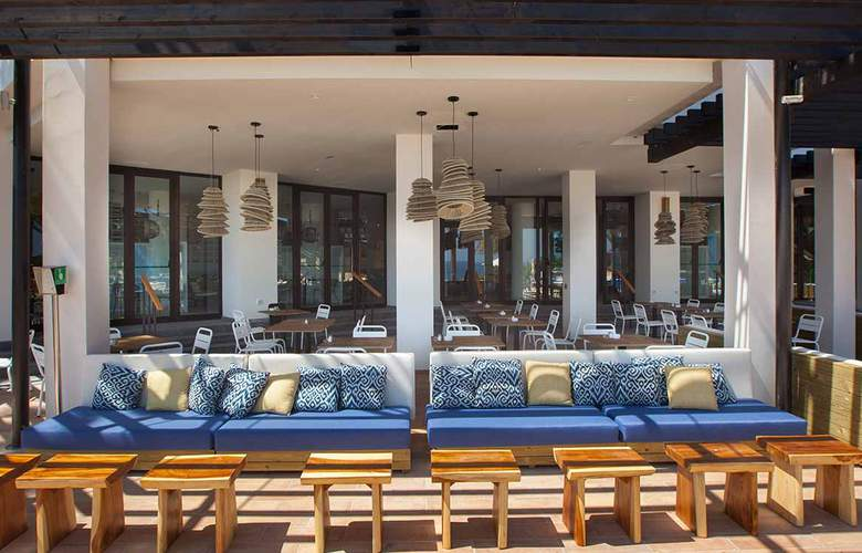 Corallium Dunamar by Lopesan Hotels (Adults Only) - Bar - 4