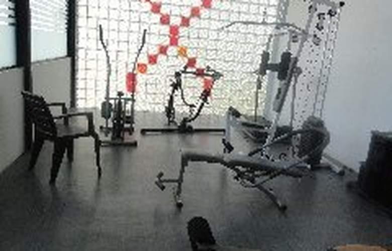 Panorama - Sport - 7