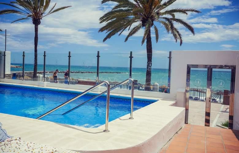 Puerto Azul - Pool - 3