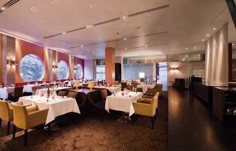 Hilton Surfers Paradise - Restaurant - 4
