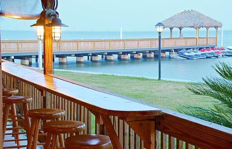 The Godfrey Hotel & Cabanas Tampa - Hotel - 52