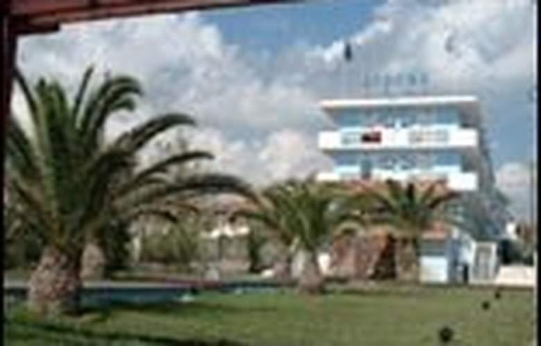 Australia - Sirene Complex - Hotel - 0