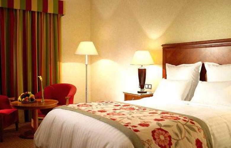 Bexleyheath Marriott - Hotel - 44