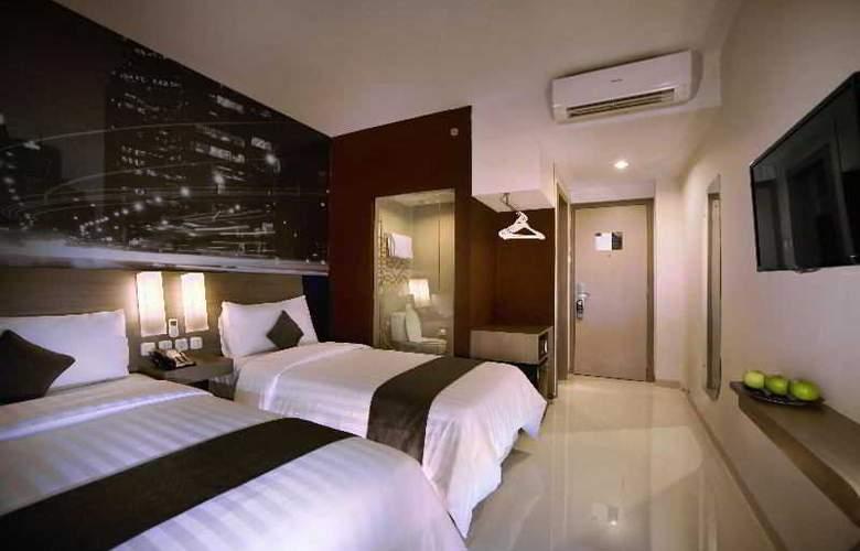 Neo Candi Semarang - Room - 3