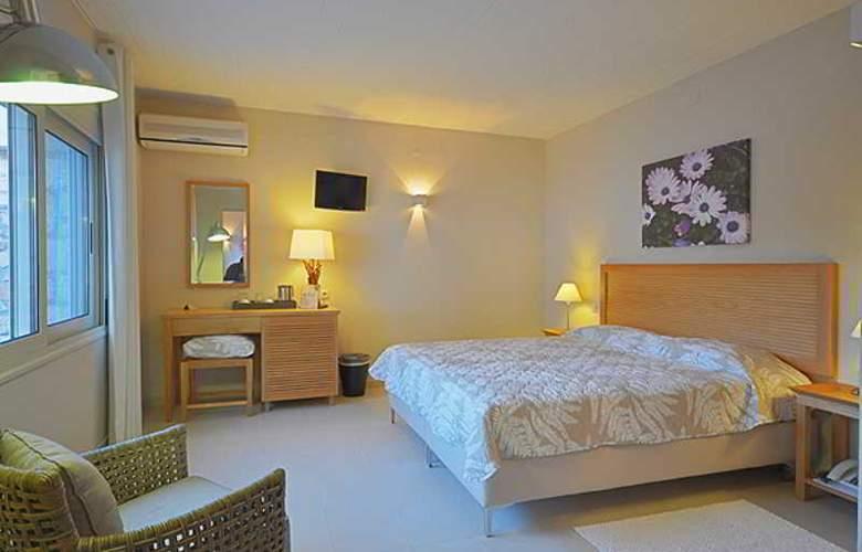 Paxos Beach - Room - 2