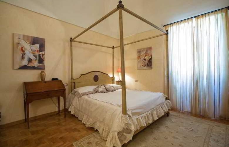 LUBRA CASA RELAX - Room - 2