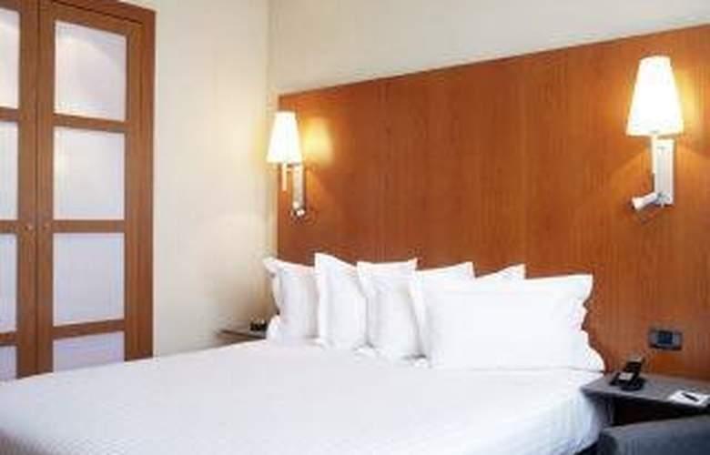 AC Huelva - Room - 3