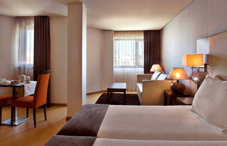 Turim Iberia - Room - 46