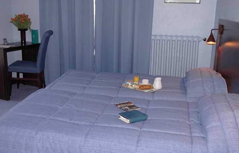 Avalon Paris - Room - 3