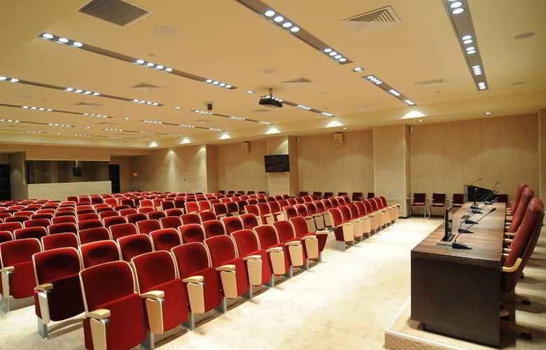 Vega Hotel - Conference - 4