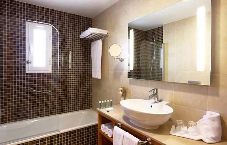 Barceló Castillo Beach Resort - Room - 36