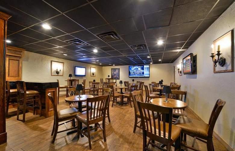 Best Western Saddleback Inn & Conference Center - Hotel - 67