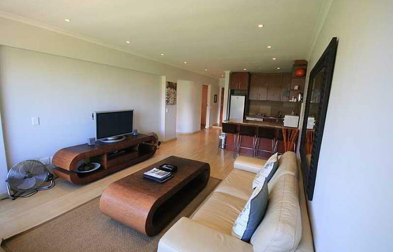 Mouille Point Village - Room - 13