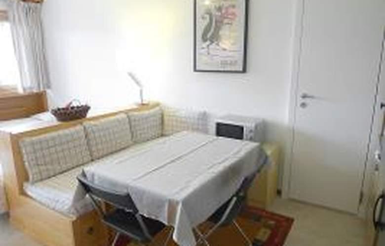 San Giorgio - Room - 3
