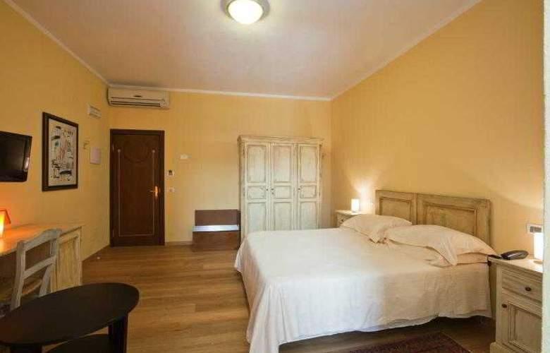 Locanda La Trigola - Room - 19