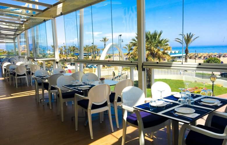 Puente Real - Restaurant - 17