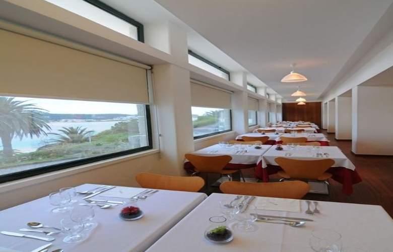 Inatel Foz do Arelho - Restaurant - 11