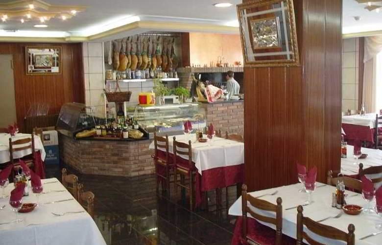 Parma - Restaurant - 3
