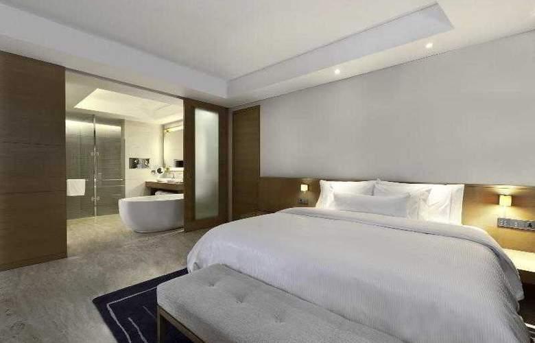 The Westin Mumbai Garden City - Room - 35