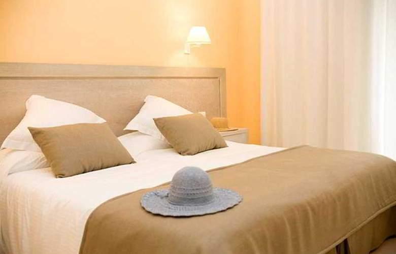 Prinsotel La Caleta - Room - 25