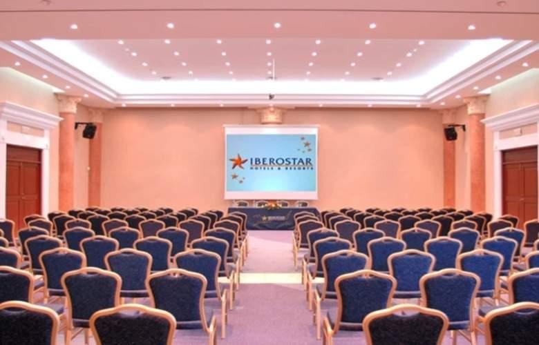 Iberostar Varadero - Conference - 5