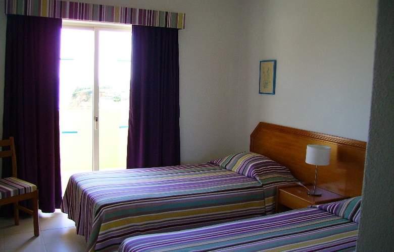 Presidente - Room - 2