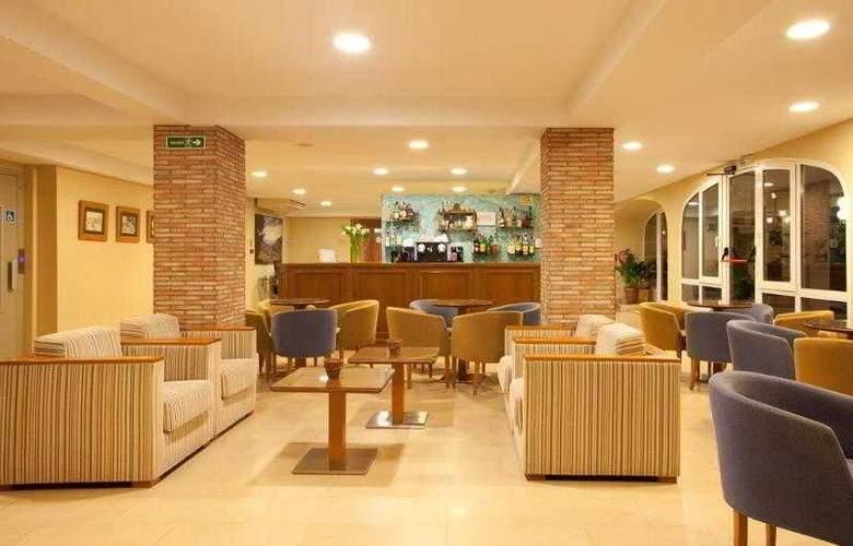 Bersoca - Hotel - 9