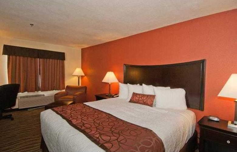 Best Western Corning Inn - Hotel - 17