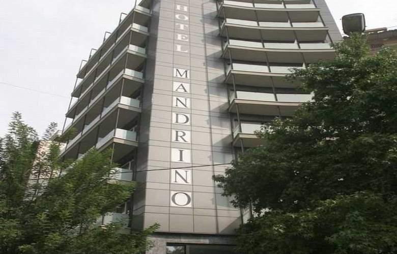 Mandrino - Hotel - 0