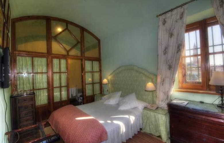 Casa de Carmona - Room - 11