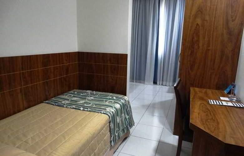 Praia Linda - Room - 21