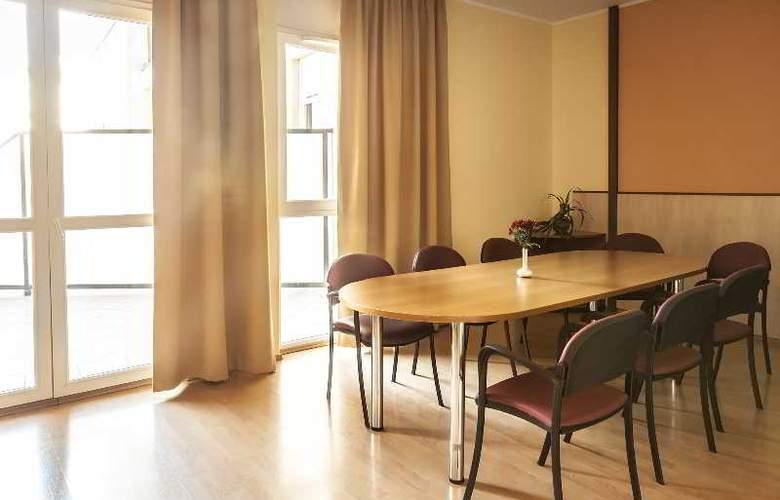 Premium Apartment House - Room - 2