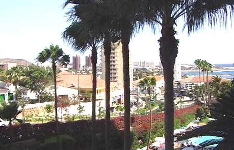 Villa Las Flores - Hotel - 0