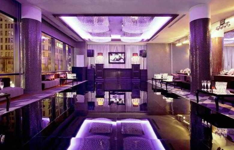 Royalton Park Avenue - Hotel - 2
