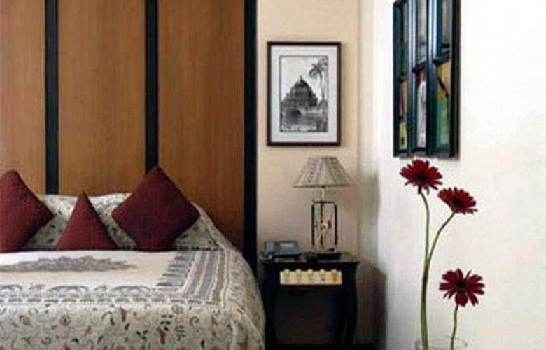 The Park Kolkata - Room - 3