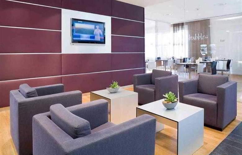 Mercure Orbis Munich - Hotel - 29