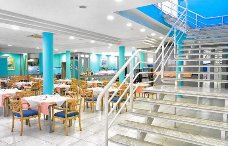 Puerto Carmen - Restaurant - 41