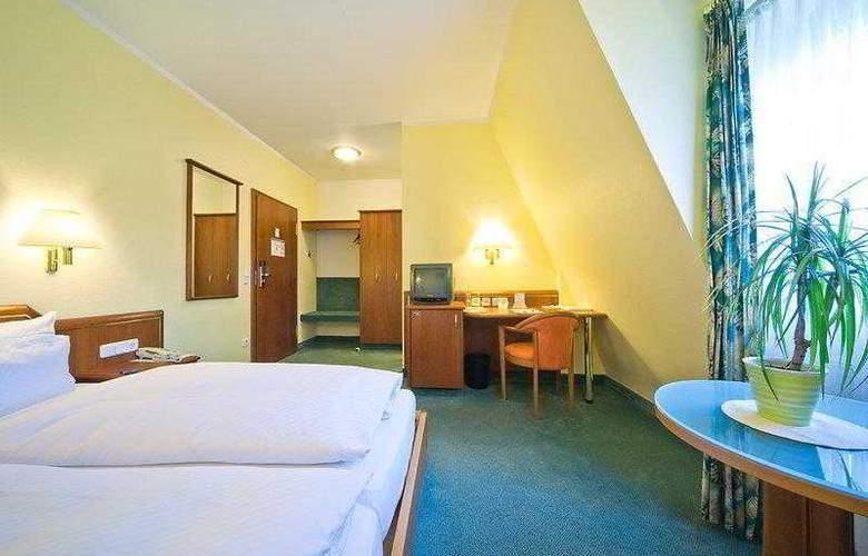 Weisses Lamm - Hotel - 2