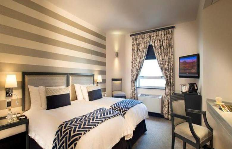 The Portswood - Room - 23
