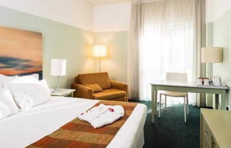 Prima Tel Aviv - Room - 17